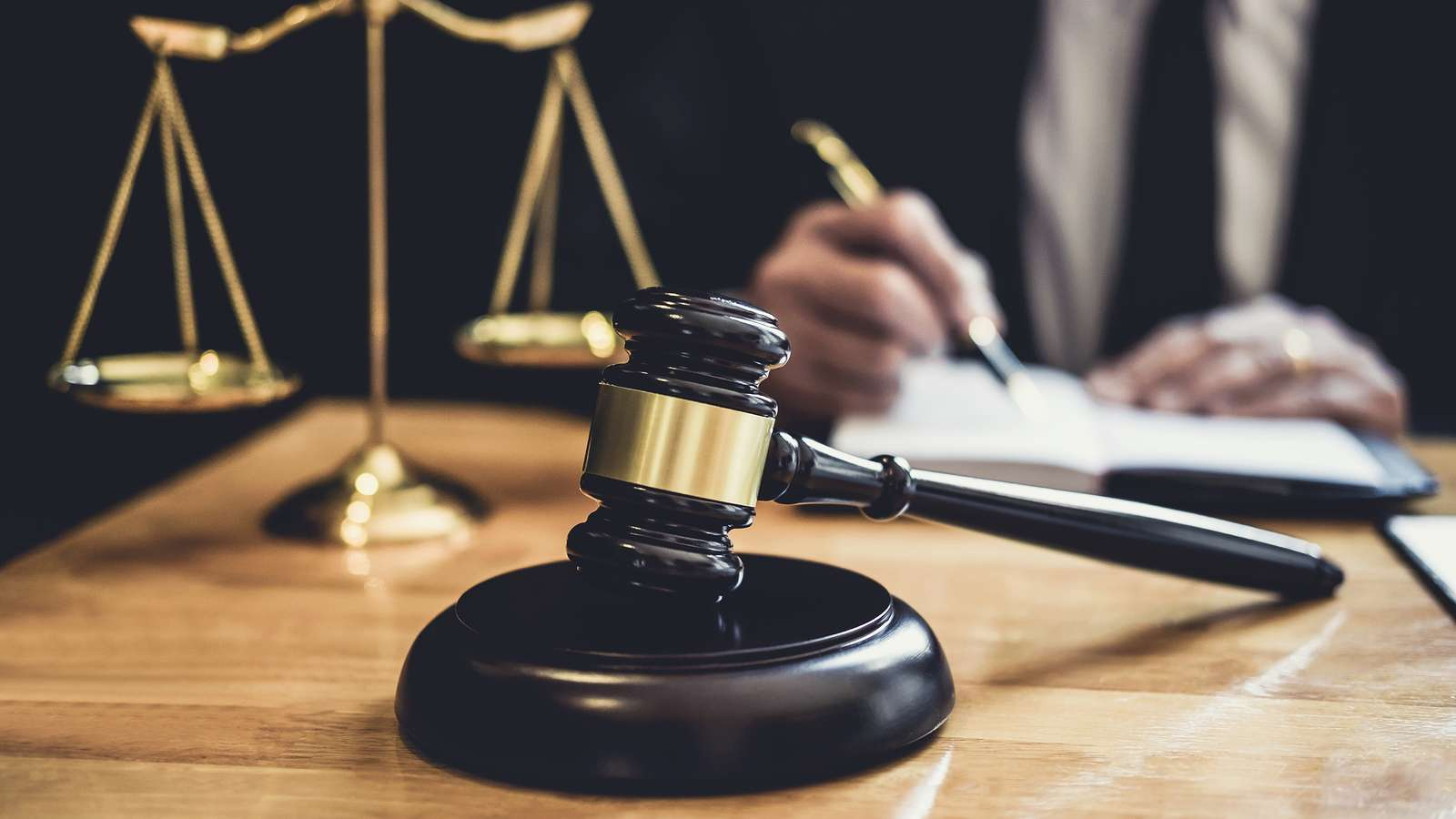 Everything About Personal Injury Lawyer post thumbnail image