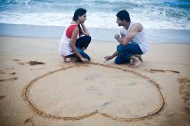 Watch Love Stories Online for Free post thumbnail image
