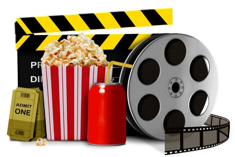4 beneficial factors that you should know about online movie streaming! post thumbnail image