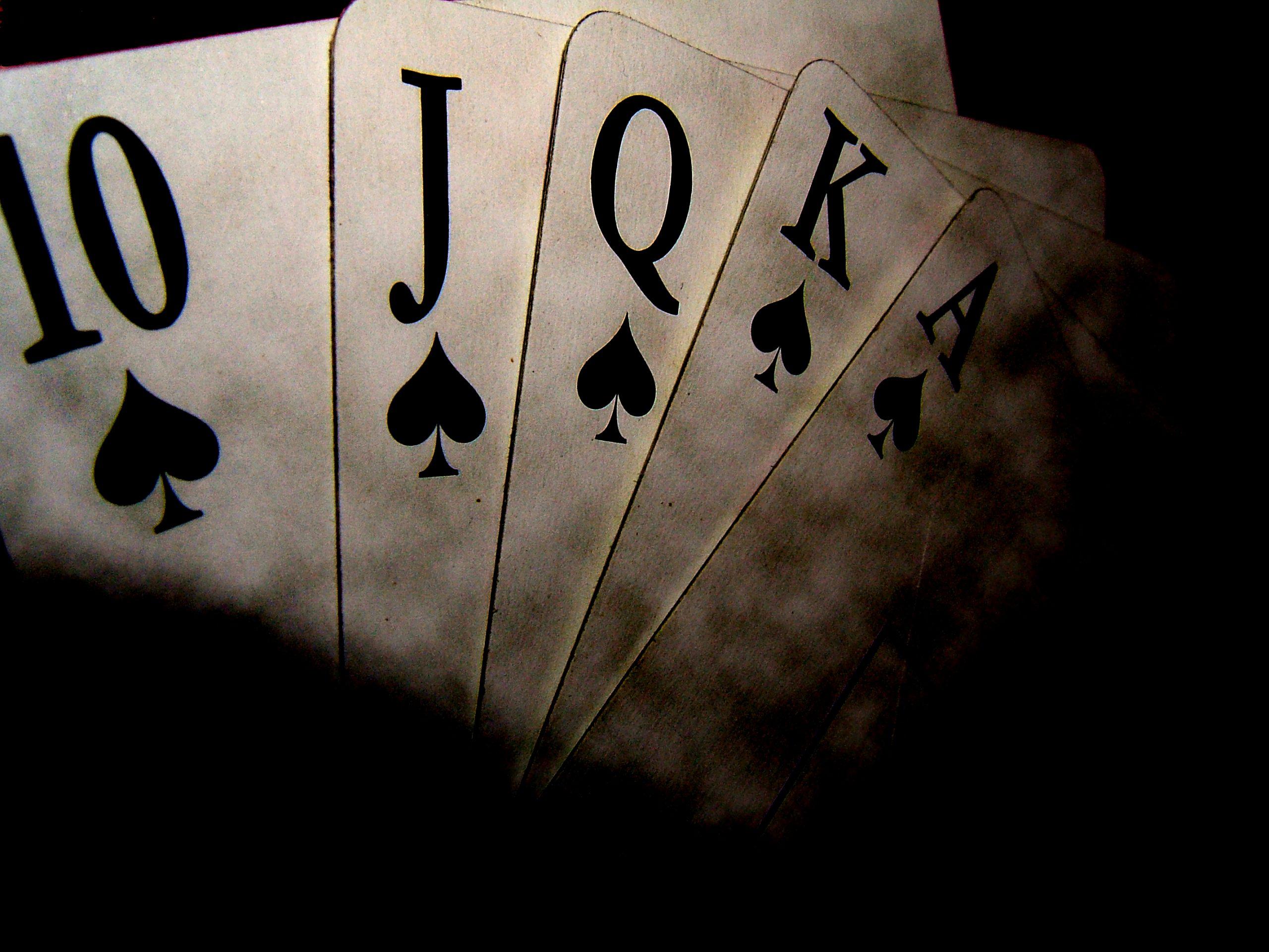 Online Gambling Games Get At The Lsm99 post thumbnail image