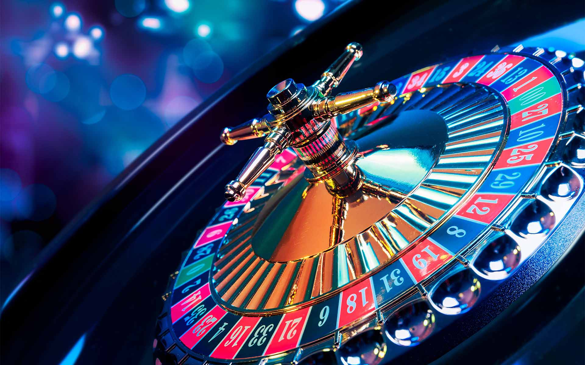 How to predict the future of online gambling? post thumbnail image