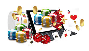Free Cash Bonuses at Online Casinos – What is a Welcome Bonus? post thumbnail image