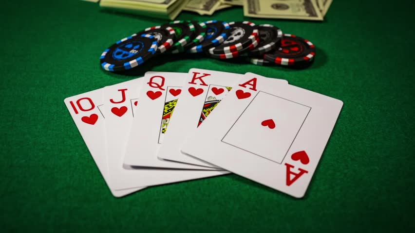 Online gambling (judi online) Provides the Very Optimal/optimally Internet Casino Practical Experience post thumbnail image