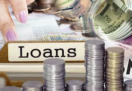 Do not waste time at the bank and better start compare sms loans (jämförsmslån) post thumbnail image