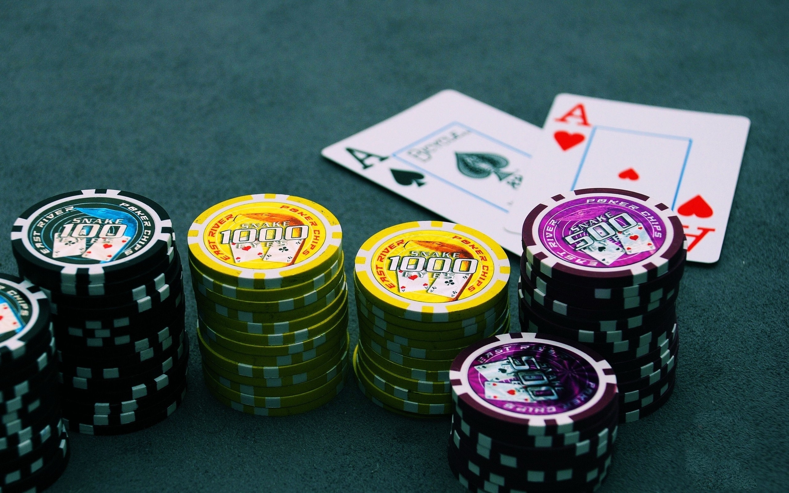 Interesting Situs Poker Terpercaya Games For You post thumbnail image