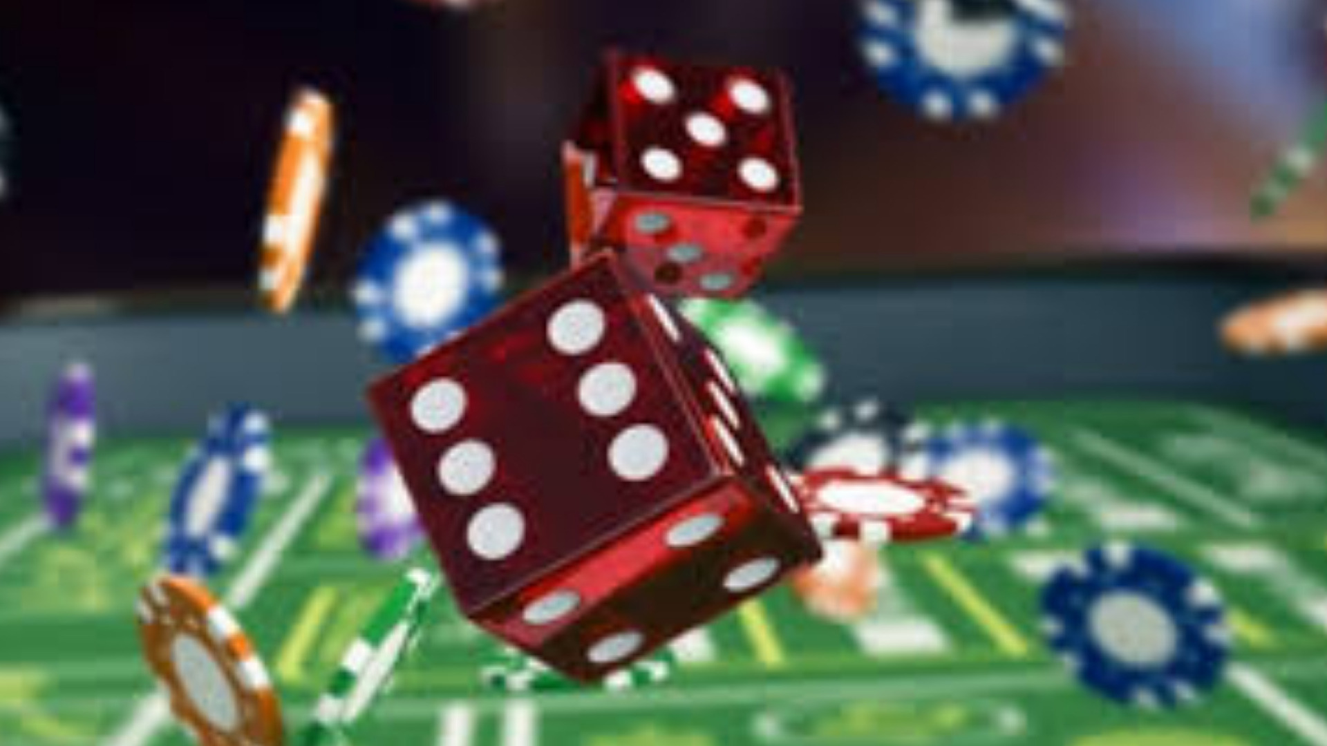 Bandar Q a great possibility to gain bonus deals in poker online game post thumbnail image