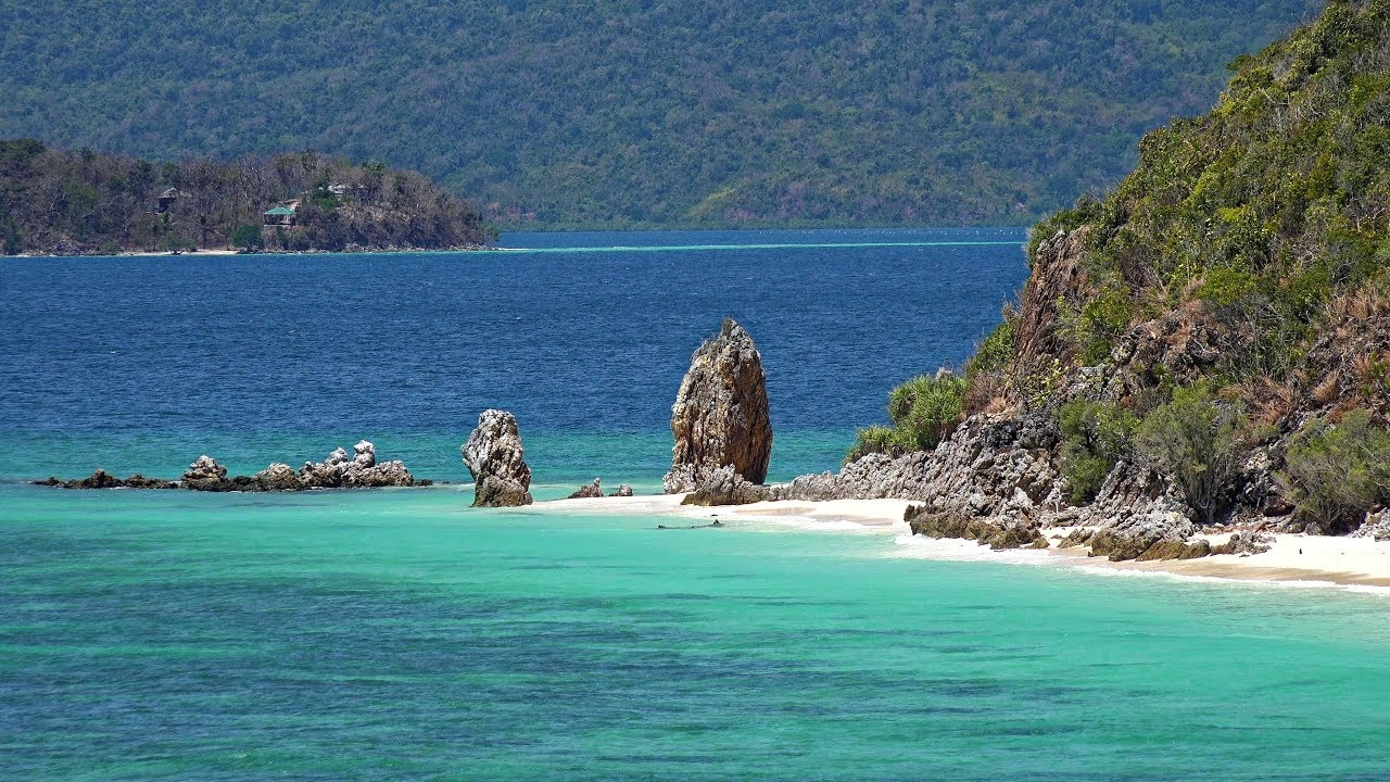 It is an excellent alternative for you to use the virtual tour Philippines post thumbnail image