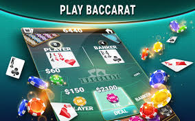 How To Play Baccarat Virtual Play With Friends post thumbnail image