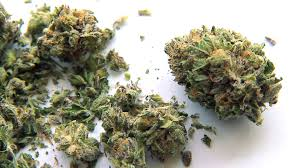 A good one weed online for the most select post thumbnail image