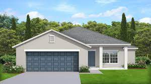 Guide To Choosing The Right House Plans post thumbnail image