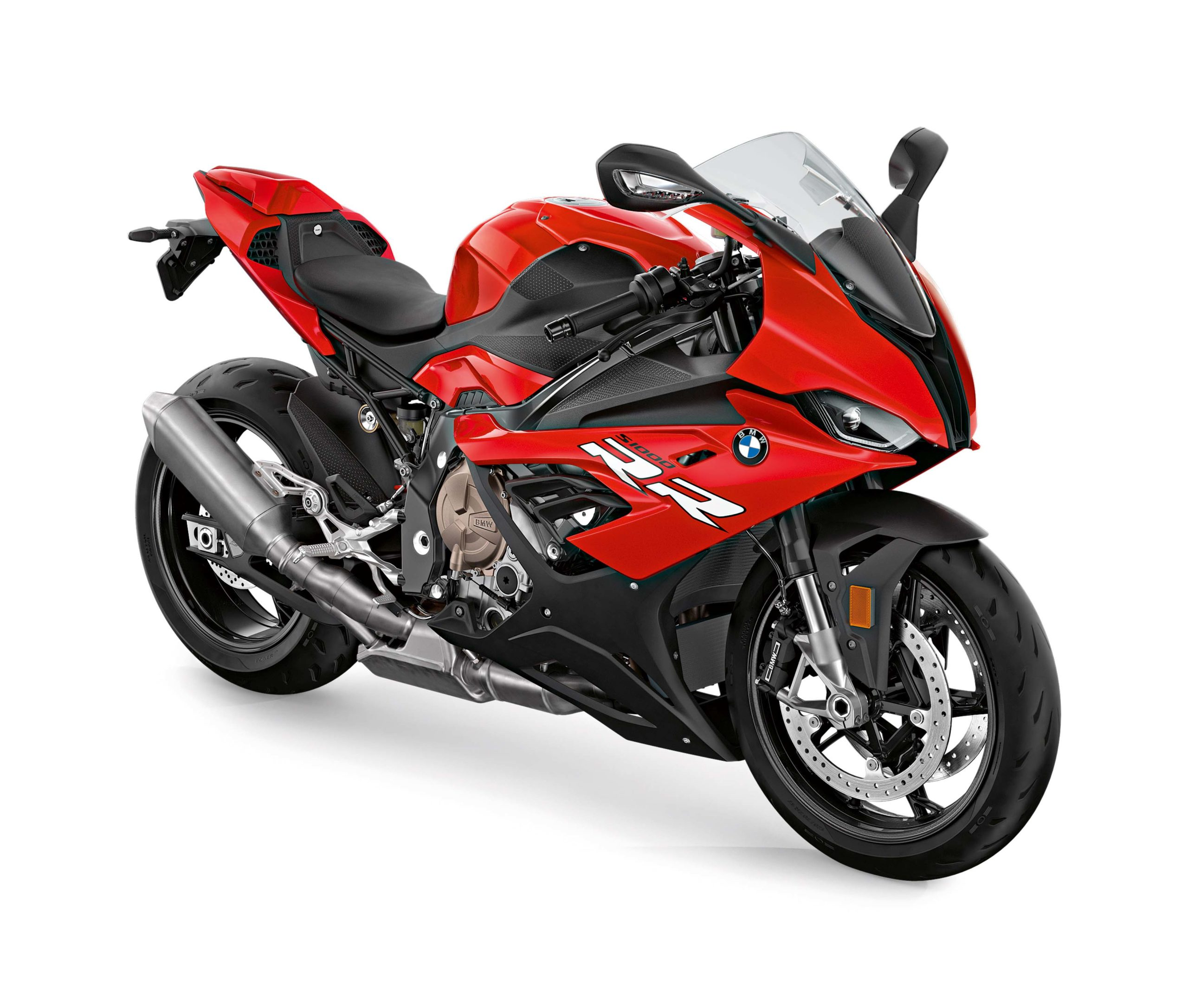S1000rr Carbon Fairings And The Benefits To Avail post thumbnail image