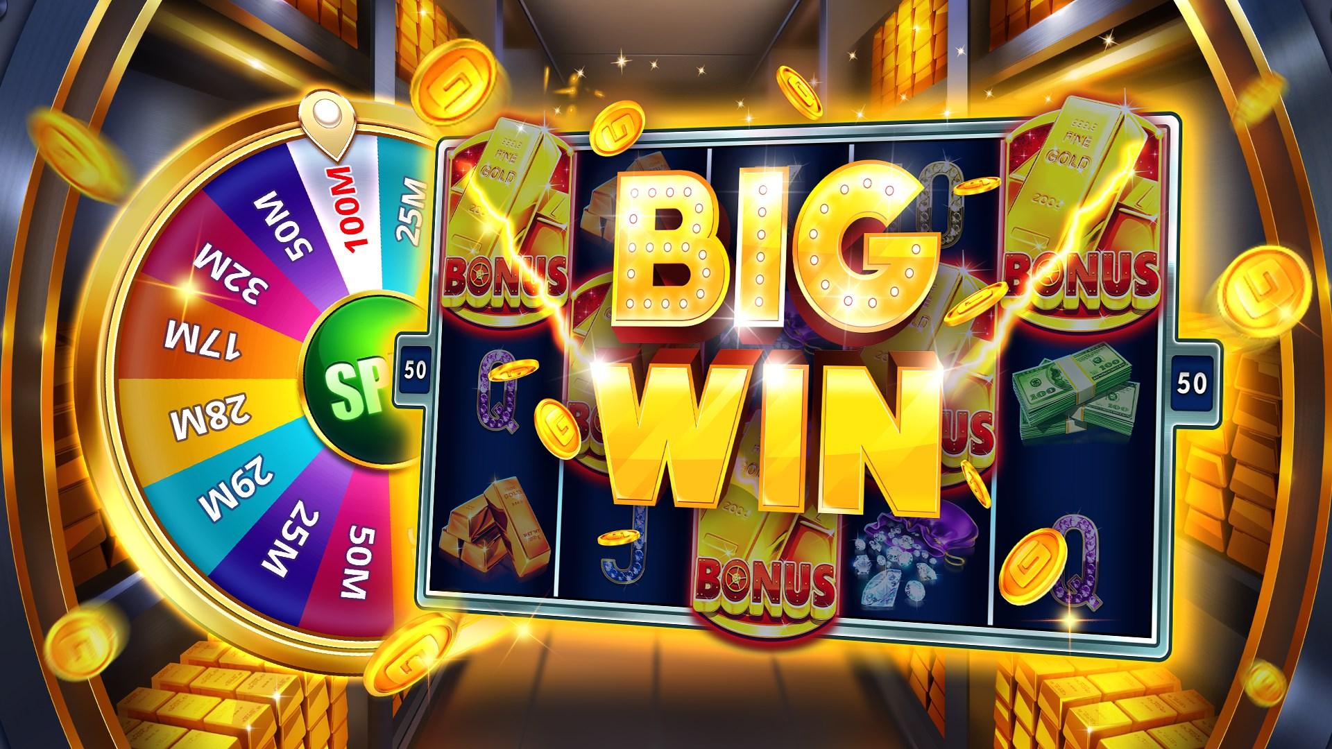 The best direct winnings of the impressive slot online post thumbnail image