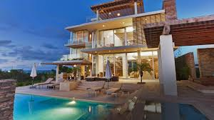 Acquire a luxury house next to the express (บ้าน หรู เลียบ ด่วน) post thumbnail image