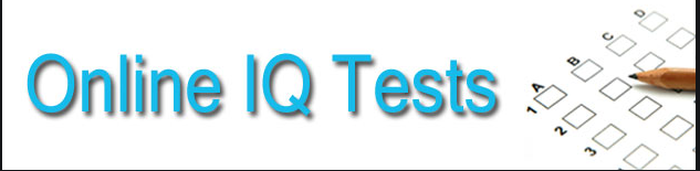 Why Should You Take An Online iq test? post thumbnail image