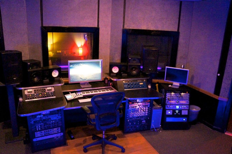 aBs Studios is one of the best studios in Atlanta post thumbnail image