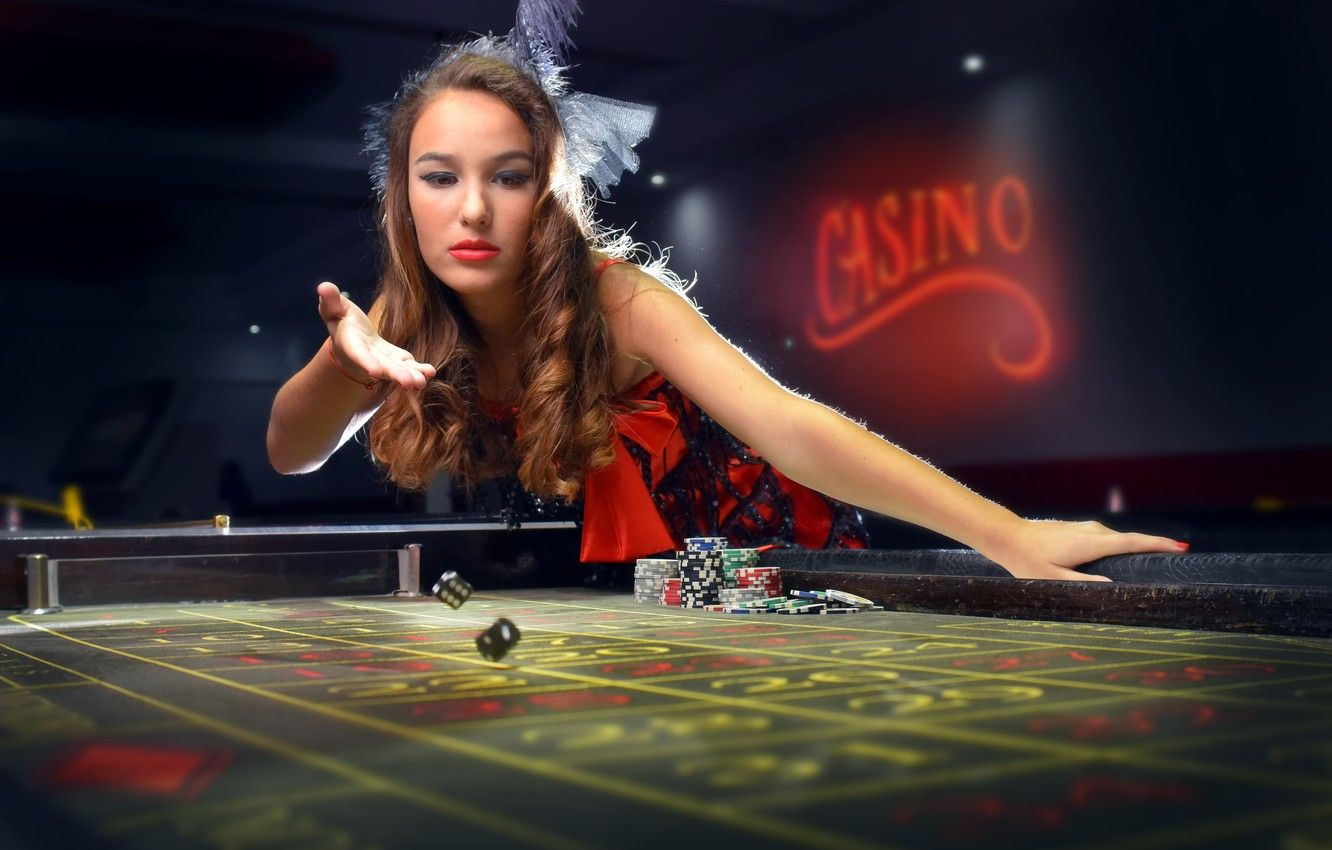 the complete slot game sites (situs judi slot) on the net post thumbnail image
