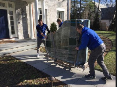 If you need to move house, don't leave your piano behind hire a piano movers torontoservices post thumbnail image