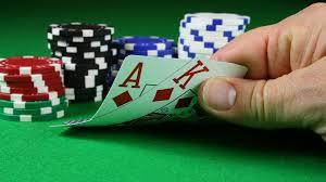 The 24 hour online gambling site (situsjudi online 24jam) provides entertainment post thumbnail image