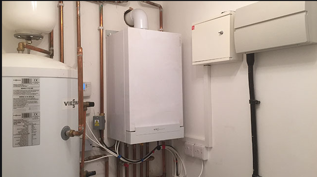 Whereabouts Of New Boiler Installation Services post thumbnail image