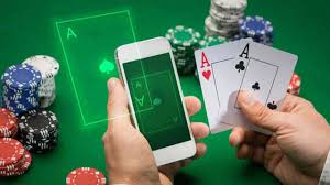 Why casino games are termed risky? post thumbnail image