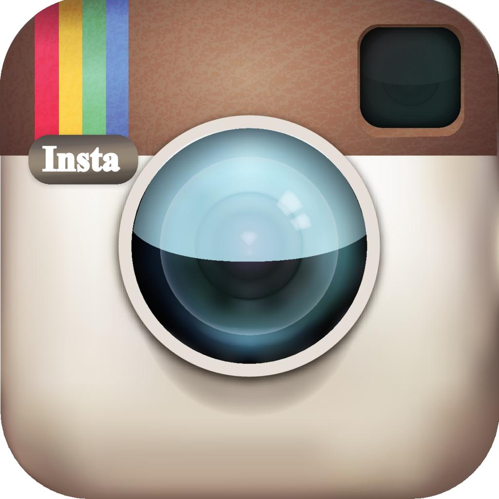 Understanding Instagram Video Views Buying Benefits post thumbnail image
