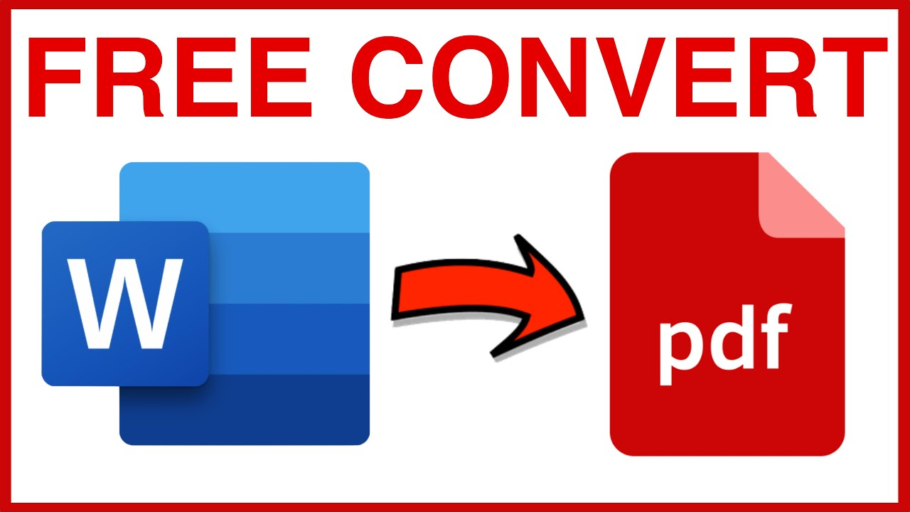 A perfect pdf to word converter that attracts many users post thumbnail image