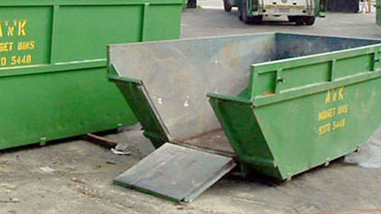 Here Is All About Skip Bin Hire Perth post thumbnail image