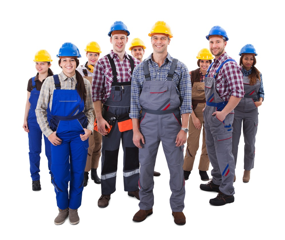 Seek advice from a site to find community tradesmen post thumbnail image