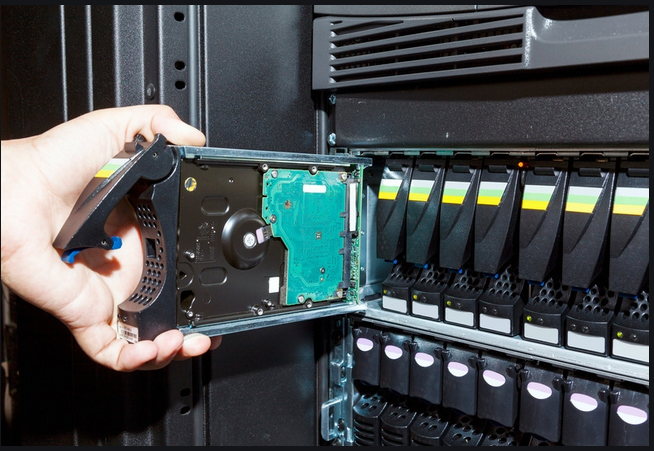 Things To Know About Dedicated server hosting post thumbnail image