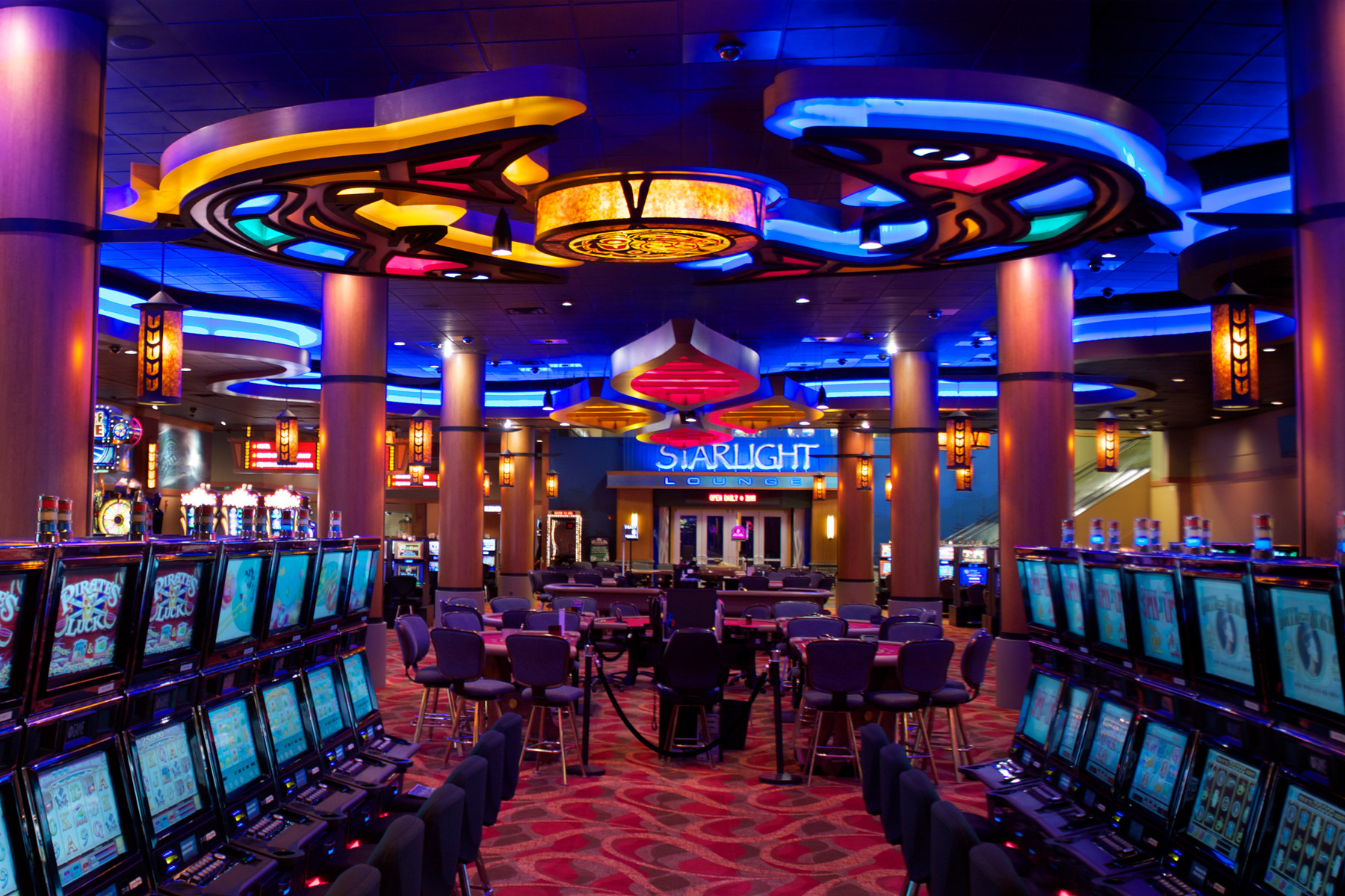 Now Choose To Peruse Your Hobby and Interests in Just One Click: Situs Judi (Gambling Sites) post thumbnail image