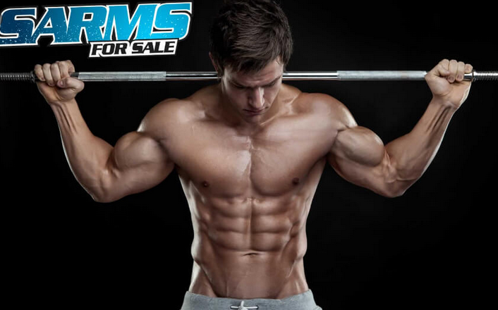 Sarms for sale the best supplement to have a desirable body post thumbnail image