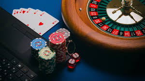 The rise in interest in on line internet casino game titles employing respected on the internet websites post thumbnail image