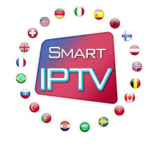 IPTV Television Systems for Hotels post thumbnail image