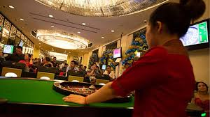 Conversation over actively playing casino games about mobiles post thumbnail image