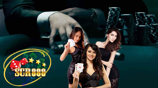 Factors to Consider When using Online Poker Sites post thumbnail image