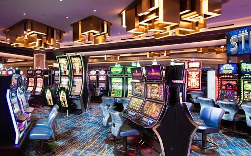 Essential Advice Regarding Sports Betting Online post thumbnail image