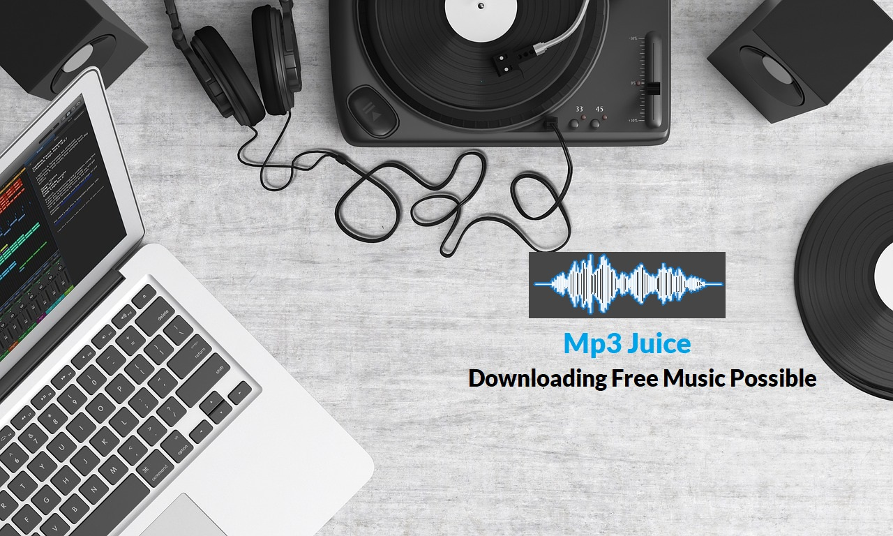 Mp3 Juices: One Of The Music Streaming Websites post thumbnail image