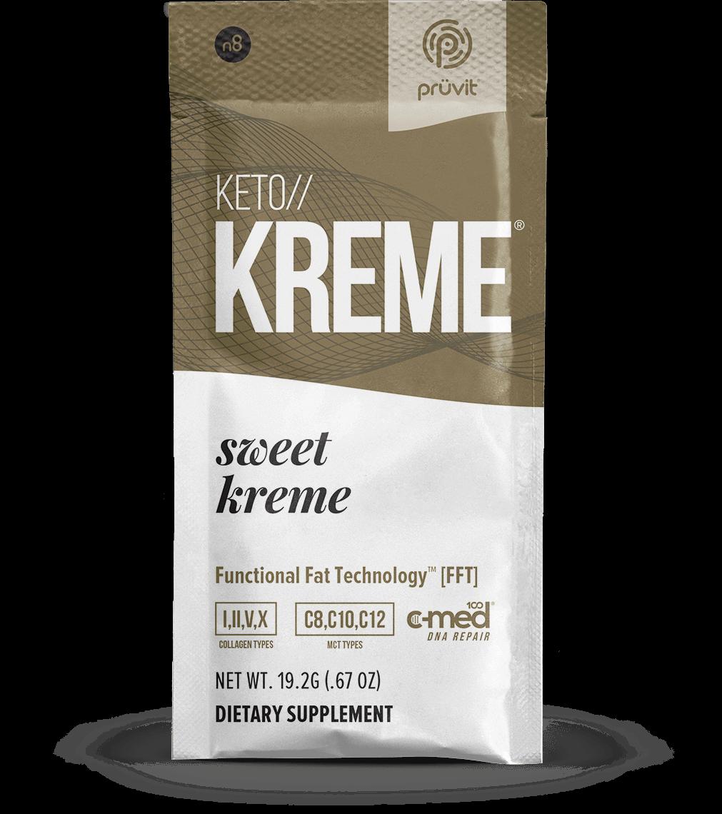 Benefits Of Keto Kreme And Its Uses post thumbnail image