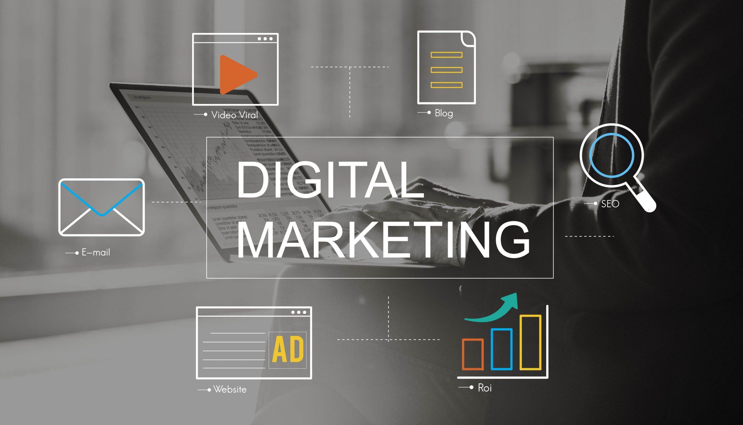 Types Of Online Marketing Singapore post thumbnail image