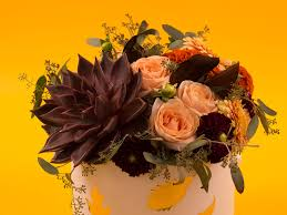 What makes flower delivery so special? post thumbnail image