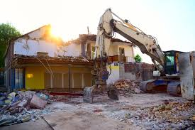 The Skilled And Experienced Demolition Contractors Near Me post thumbnail image