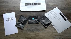 Solve your sex life problems with an order bluechew buy a one month plan and you will see post thumbnail image