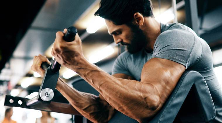 Why Take Canadian Steroids? post thumbnail image