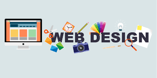 Know More About Web Development Company post thumbnail image