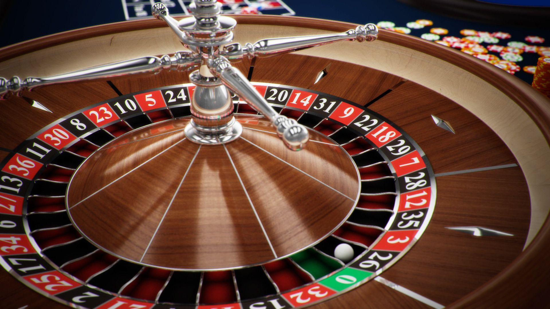 The best ways to gamble in online casinos (คา สิ โน ออนไลน์). post thumbnail image
