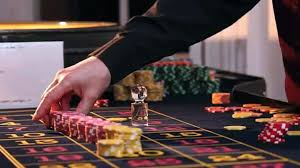 Online Baccarat And Its Winning Factors post thumbnail image
