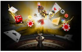 Find out what is the security offered by soccer gambling site (situs judi bola) at this time post thumbnail image