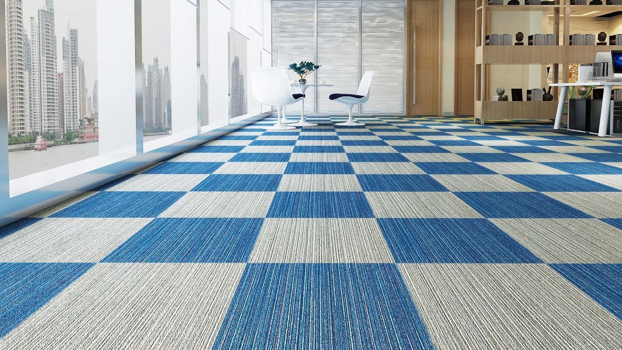 Nothing like the perfect harmony of a great company of discount carpet post thumbnail image