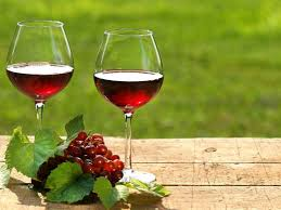Take A Tour Of Wine Culture With A Wine Tour Tuscany post thumbnail image