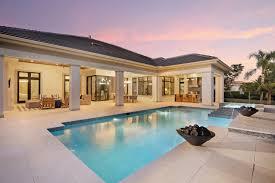Importance Of Buying San Louis Obispo Luxury Real Estate post thumbnail image